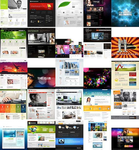 Nothing Found For Website Web Design Software